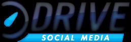 Drive Social Media St. Louis