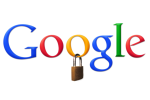 Secure Google Searches for SEO