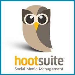Hootsuite Marketing Platform