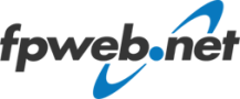 Fpweb-Logo-250