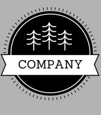 UMSL Digital Blog Logo - BW