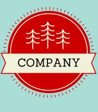 UMSL Digital Blog Logo - Color