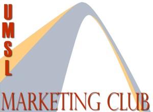 umsl marketing club