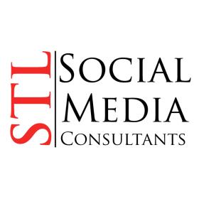STL Social Media Consultants