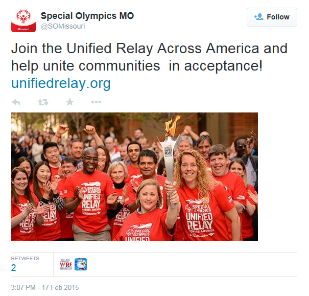 special olypmics missouri2