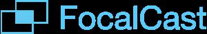 FocalCast
