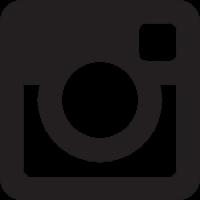 Glyph_Logo_thumbnail200