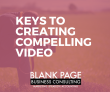 keys to compelling social media video content 2015