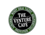venture-cafe-gathering-small-featured
