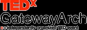 tedxgateway arch