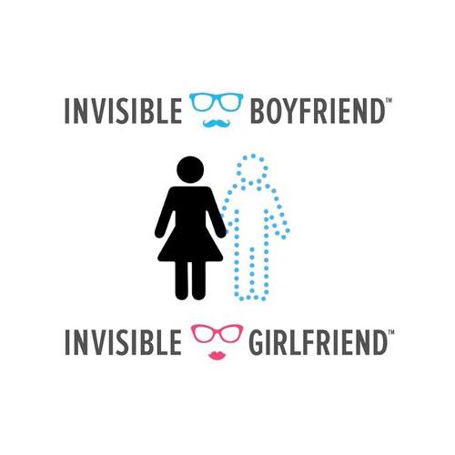 invisible-girlfriend