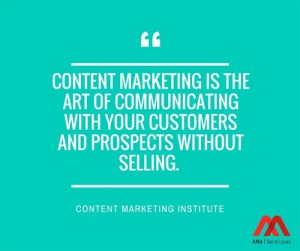 content-marketing-is-the-art-of-communicating-with-your-customers-and-prospects-without-selling_500x419