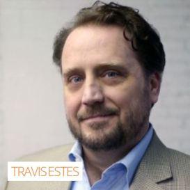 Travis Estes