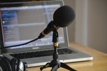 podcasting .jpg