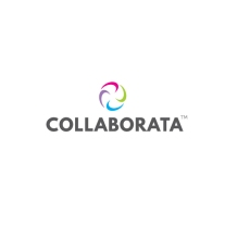 CollaborataStacked
