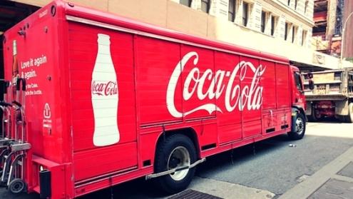Coca-Cola Blog Post Photo.jpg